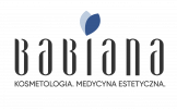 Instytut Babiana.