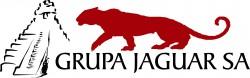 Jaguar Inwestycje