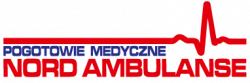 Nord Ambulanse