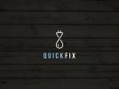QuickFix
