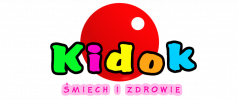 Kidok