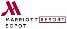 Sopot Marriott Resort & Spa