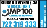 MP100