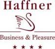 Hotel Haffner ****