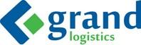 Grand Spedycja Logistyka Międzynarodowa