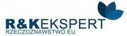 Biuro Rzeczoznawców Samochodowych R&K EKSPERT