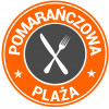 Restauracja Pomara�czowa Pla�a
