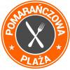 Restauracja Pomarańczowa Plaża
