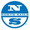 North Sails Polska