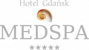Med Spa w Hotelu Gdańsk
