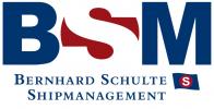 Bernhard Schulte Shipmanagement (Poland) Sp. z o.o
