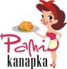 Pani Kanapka
