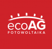 EcoAG Fotowoltaika