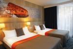 Hotel Mercure Gda�sk Posejdon