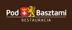 Restauracja Pod Basztami
