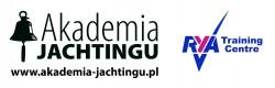 Akademia Jachtingu