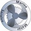 PHU Marine Motor Service