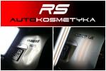 RS Autokosmetyka