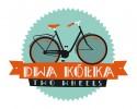 Dwa K�ka. Two Wheels.