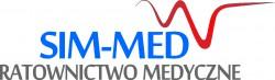 Sim-Med Ratownictwo Medyczne