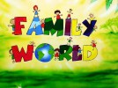 Family World