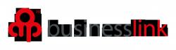 Business Link Tr�jmiasto