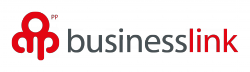 Business Link Tr�jmiasto