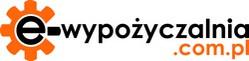 e-wypozyczalnia.com.pl