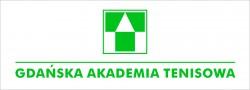 Gdańska Akademia Tenisowa