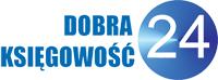 dobraksiegowosc24.pl
