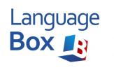 Language Box
