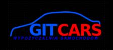 Git Cars