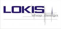 LokisDesign