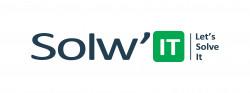 Solwit
