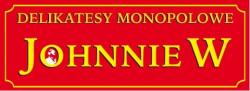 Johnnie W
