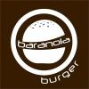 Baranola Burger