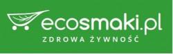 EcoSmaki.pl
