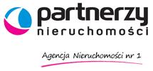 logo-obiektu