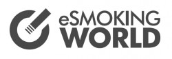eSmokingWorld