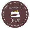 Craftoholic SHOP