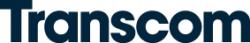 Transcom Worldwide Poland