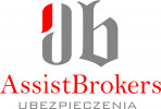 AssistBrokers
