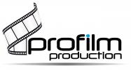 ProFilm Production wideofilmowanie, fotografia