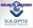D.K. Optic