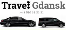 Logo Travel Group