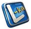 L-ka - kursy prawa jazdy