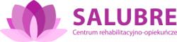 Centrum Rehabilitacyjno-Opiekuńcze SALUBRE