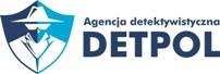 Agencja Detpol