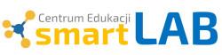 Smart_Lab
