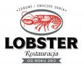 Restauracja Lobster